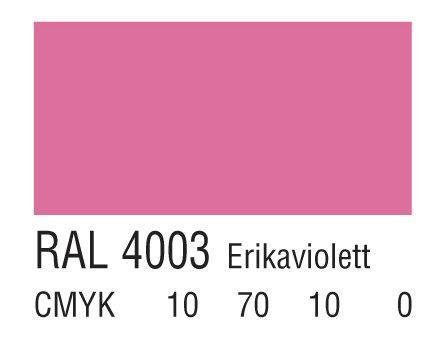 RAL 4003石南紫