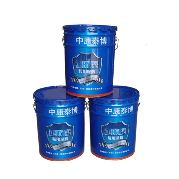 丙烯酸脂肪族聚氨酯漆、丙烯酸脂肪族聚氨酯面漆